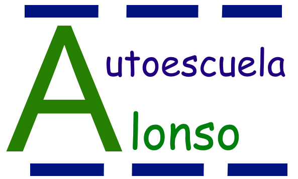 Autoescuela Alonso