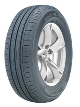 Los neumáticos: Un buen cuidado, la clave de su rendimiento.