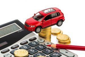seguro coche novel