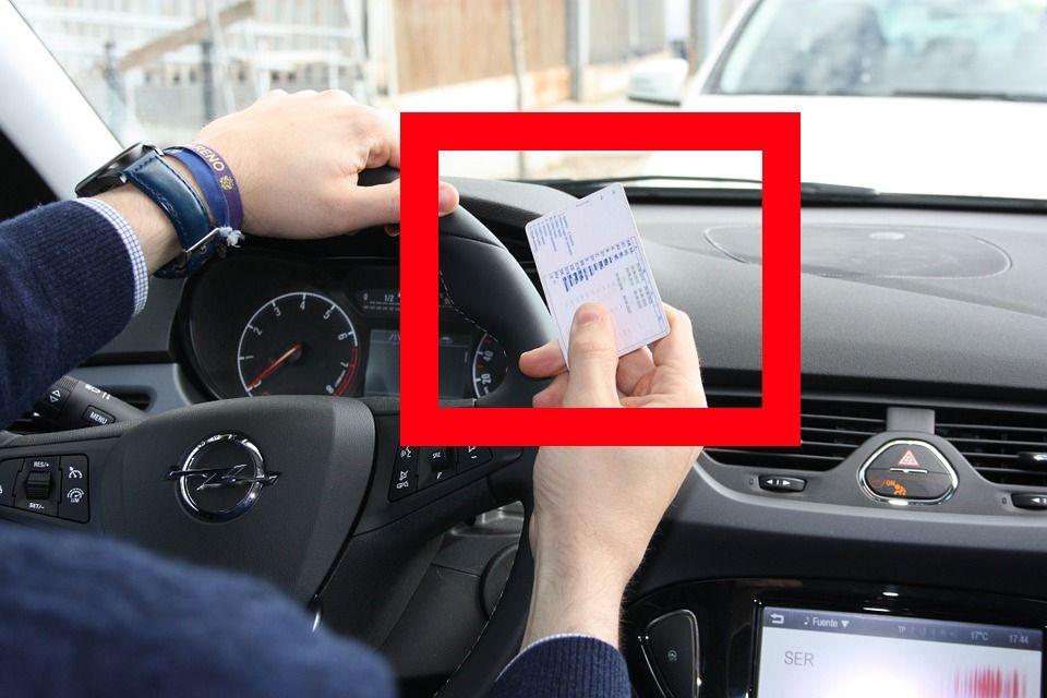 Cambios para obtener el carnet de conducir DGT